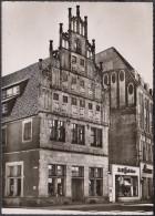 D-33602 Bielefeld - Crüwell-Haus - Bielefeld