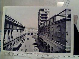 VERCELLI VIA VITTORIO VENETO PALAZZO INA N1950 EM9412 - Vercelli
