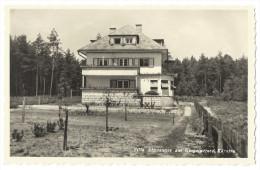 St. Kanzian, Villa Atzwanger Am Klopeinersee - Klopeinersee-Orte