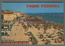 T6021 TORRE PEDRERA SPIAGGIA VG (m) - Rimini