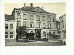 Gembloux Institut Des Soeurs De Notre Dame Place Saint Guibert - Gembloux