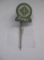 Pin Luxan Pirox (GA00439) - Merken