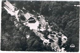 D4766    ULM : Campingplatz Steinhäule - Ulm