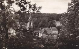 (h) N°1463 - Pas En Artois - Le Panorama - Ed. Cim - Autres Communes