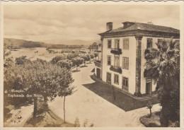 MONCAO   /////  REF  OCT. 14 / N° 4348 - Setúbal