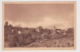 (RECTO / VERSO) CHATILLON SUR LOIRE - N° 2771 - L' EGLISE COTE SUD - Chatillon Sur Loire