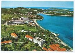 CP CAVTAT, PANORAMA, CROATIE - Croatia