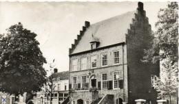 Pays-bas - Oirschot Gemeenhuis - Autres