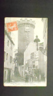 VICHYTOUR DE L HORLOGE220DD - Vichy