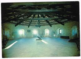 K552 San Leo (Rimini) - Il Forte - Torrione Sud - Interno / Non Viaggiata - Autres Villes