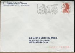 FRANCE -  RIBEAUVILLE  -  TORRE CON OROLOGIO - Orologeria