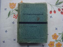 identificatin des avions militaire allemand-berlin 1938