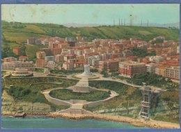 ANCONA -F/G  Colore (170609) - Ancona