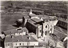 47----MOIRAX--l´église Romane Du XIe Et XIIe Siècle--voir 2 Scans - France