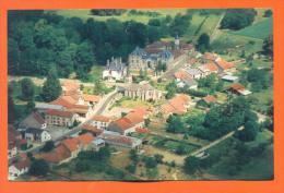 """Dpt  52  Savigny  """"  Fayl La Foret  """"  Cpm GF - Autres Communes"""