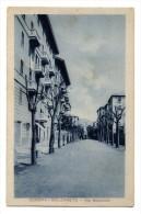 GENOVA - BOLZANETO - VIA NAZIONALE - Genova (Genoa)