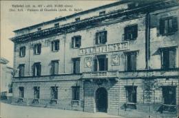 ITALIE VELLETRI / Palazzo Di Giustizia / - Velletri