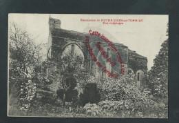 K808 - Sanctuaire De Notre Dame De TEMNIAC - (24 - Dordogne) - Sarlat La Caneda