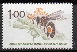 N° 2039 - X X - - France