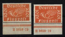 D.R.111 HAN In 2 Farbtönen,xx (7580) - Deutschland