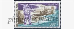 -Mali PA 156** - Mali (1959-...)