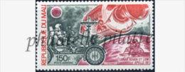 -Mali PA 151** - Mali (1959-...)