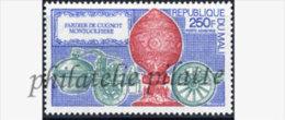 -Mali PA 152** - Mali (1959-...)