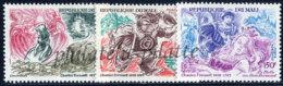 -Mali PA 153/55** - Mali (1959-...)