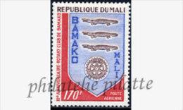 -Mali PA 158** - Mali (1959-...)