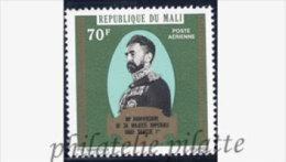 -Mali PA 169** - Mali (1959-...)
