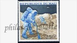 -Mali PA 176** - Mali (1959-...)