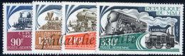 -Mali PA 224/27** - Mali (1959-...)