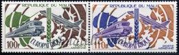 -Mali PA 233/34** - Mali (1959-...)