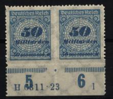 D.R.330B,6311.23,1,xx (7580) - Deutschland