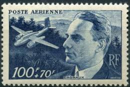 France (1947) PA N 22 ** (Luxe) - Poste Aérienne