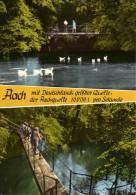Aach Im Hegau - Mehrbildkarte 1 - Other