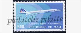 -Mali PA 266** - Mali (1959-...)