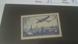 LOT 226979 TIMBRE DE FRANCE NEUF* N�12 VALEUR 44 EUROS