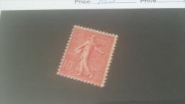 LOT 226982 TIMBRE DE FRANCE NEUF** N�129 VALEUR 32 EUROS