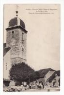 70  ROSEY   Place De L'église - France