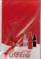 Coca-Cola   Screen-cleaner - Autres