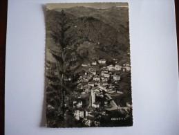 Collio Val Trompia - Panorama - FG - - Brescia