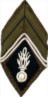 Gendarmerie Départementale  - Mobilisation Brigadier - Police