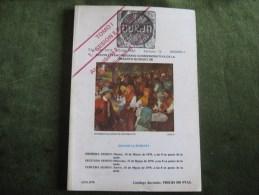 Catálogo Duran Sala De Arte Y Subastas Sesion Extraordinaria Conmemorativa De La Subasta Numero 100-Tomo I - Books, Magazines, Comics