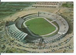 "ESTADIO - STADIUM - STADE - STADION .-  "" O ALMEIDAO "" .- JOAO PESSOA.- ( BRASIL ) - Football"