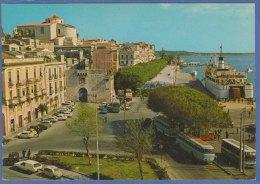 SIRACUSA -F/G Colore   (250409) - Siracusa