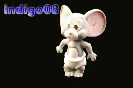 Toons Tuffy ( Série Tom And Jerry 1992) - Dessins Animés