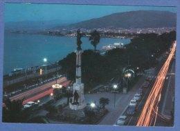 REGGIO CALABRIA - F/G Colore   (20809) - Reggio Calabria