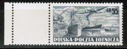 PL 1952 MI 728A I - 1944-.... République