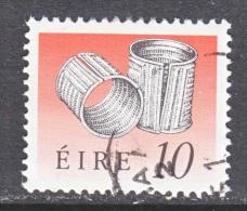 IRELAND  774    (o) - 1949-... Republic Of Ireland